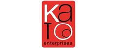 Jobs from Kato Enterprises Ltd