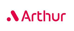 Jobs from Arthur