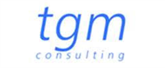 Jobs from tgm consulting