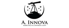 Jobs from Alpha Innova