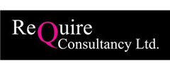 Jobs from ReQuire Consultancy