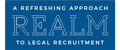 Jobs from Realm Recruit Limited
