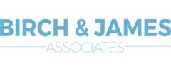 Jobs from Birch & James Associates Limited