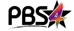 Jobs from PBS4