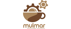 Jobs from Mulmar Food Services