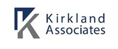 Jobs from Kirlkland Associates (Nottingham) Limited