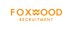 Jobs from Foxwood Recruitment