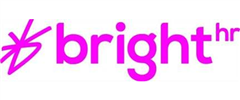 Jobs from Bright HR
