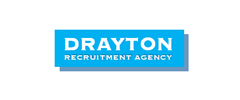 Jobs from Drayton Gifts Ltd