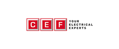 Jobs from CEF - City Electrical Factors