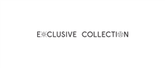 Jobs from Exclusive Hotels