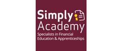 Jobs from Simply Academy Ltd