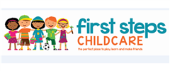 Jobs from First Step Child Care