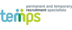 Jobs from Temps Ltd