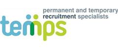 Jobs from Temps Ltd