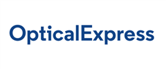 Jobs from Optical Express