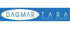Jobs from Dagmar Tara