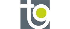 Jobs from Talent Gateway