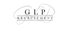 Jobs from GLP Recruitment Ltd