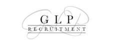 Jobs from GLP Recruitment Ltd