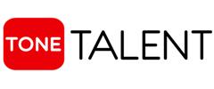 Jobs from Tone Talent Ltd