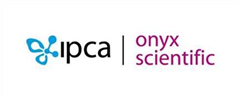 Jobs from Onyx Scientific Ltd