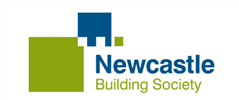 Jobs from Newcastle Building Society