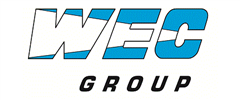 Jobs from WEC Group