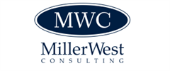 Jobs from Miller West