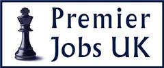 Jobs from Premier Jobs UK Limited