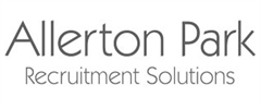 Jobs from Allerton Park Recruitment