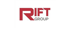 Jobs from RIFT Group