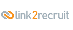 Jobs from Link2Recruit