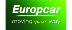 Jobs from Europcar