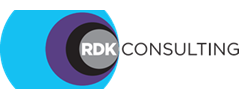 Jobs from RDK Consulting