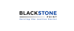 Jobs from Blackstone Point Limited