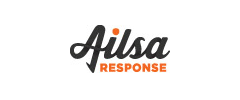 Jobs from Ailsa Response