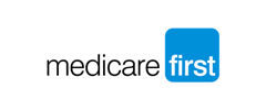 Jobs from Medicare First