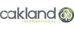 Jobs from Oakland International