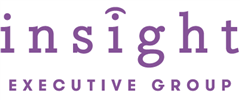 Jobs from Insight Executive Group Limited