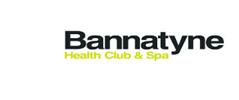 Jobs from Bannatyne Fitness Ltd