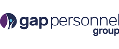 Jobs from Gap Personnel