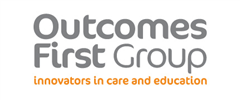 Jobs from Outcomes First Group