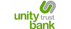 Jobs from Unity Trust Bank