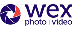 Jobs from Warehouse Express Ltd t/a Wex Photographic