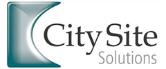Jobs from City Site Solutions Ltd