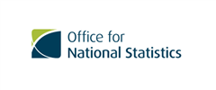 Jobs from Office for National Statistics