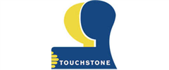 Jobs from Touchstone Support