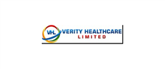 Jobs from Verity Healthcare Limited
