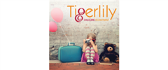 Jobs from Tigerlily Childcare